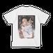 オリジナルTシャツ【星之物語-Star Story- 蟹座-Cancer-】 / yuki*Mami