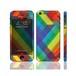 iPhone Design 108