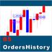 BS_OrdersHistory