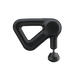 THERAGUN-Prime / セラガン プライム【パーカッシブトレーニングデバイス】〈日本正規輸入品〉
