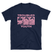 "SuperUNOFFICIAL""Troubled Youth NAVY"""