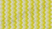 27-p-5 3840 x 2160 pixel (png)