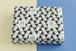名入れ包装紙デザインwp_01_250部