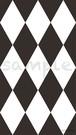 3-c-x-1 720 x 1280 pixel (jpg)