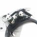 Wedding Panda Headband