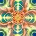 「Illusion」mini 画像