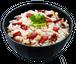 海鮮釜めしの素(3種類)ちょうどいい量の2合炊き