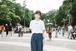 長野県Tシャツ