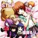STEP (2ndアルバムCD)