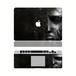 Mac Design 129