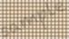 19-l-6 7680 × 4320 pixel (png)