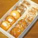 【12個】焼き菓子詰め合わせ