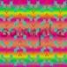 5-u 1080 x 1080 pixel (jpg)