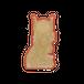 クッキー型:ハトホル