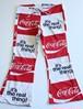 """1970's Vintage """"Coca Cola"""" Pants"""