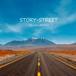 STORY-STREET