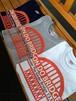 音戸ON DO BRIDGE Tシャツ2015