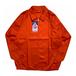 Delivery Jacket  / COOKMAN