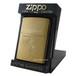 コメモレイティブ・レディー / Zippo Commemorative Lady (1996)