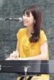 【ラジオ番組☆浅羽由紀】001: 浅羽由紀 Four-Leaf Clover♪