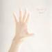CDシングル「ひかり」