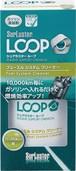 LOOP フューエルシステムクリーナー(ガソリン添加剤)(LP-11)