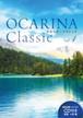 OCARINA Classic vol.1