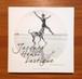 ラルティーグ展図録「幸せの瞬間をつかまえて─ Capturing Moment of Joy」