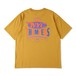 THUMPERS TEAM TEE / THUMPERS