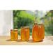 国立養蜂 秋の百花 240g