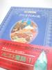 イワン王子と火の鳥ほか 世界のメルヘン13 ソビエト童話1