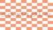6-w-2 1280 x 720 pixel (jpg)