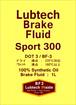 Sport 300