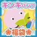 KinKi Kidsパンフレット 新春おたのしみ袋