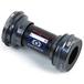 SUGINO ROAD OX CONVERTER SUPER-CERAMIC BB30A-IDS24