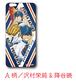 【ダイヤのA】iPhone6カバーステッカー