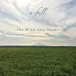 【CD】The Wind only knows / u-full
