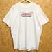 Krispy Kreme Doughnuts tee  XL