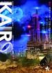 メイキング!UDA☆MAP NEXT Vol.1 『KAIRO』