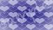 15-e-6 7680 × 4320 pixel (png)