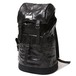 BACK PACK - PATCHWORK LEATHER / RUDE GALLERY