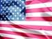 米国進出サポート 相談チケット(協会員用)