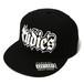 RUDIE'S / ルーディーズ | SPARK SNAPBACK CAP(畜光)