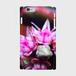 iPhone6Plus/6sPlus スマホケースmisebaya6pplus