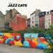 【LP】V.A. - Lefto presents Jazz Cats