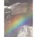 【置くと場の浄化】七色まる龍子