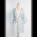 short kimono style GC180946B