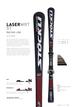 18'-19' LASER WRT ST / R16 black X70