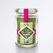 無農薬&無添加のモリンガ100%ハーブティー(茶葉タイプ)  15g