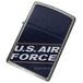 U.S.エアーフォース - Zippo U.S. Air Force